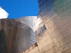 Style&Minimalism | Travel | Spain | Bilbao Diary | Guggenheim