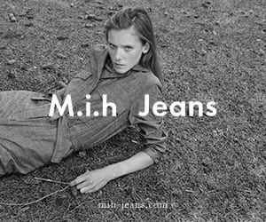 M.i.h Jeans SS16