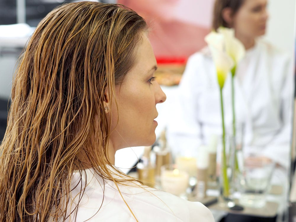Style&Minimalism | Beauty | Wella Energycode Event