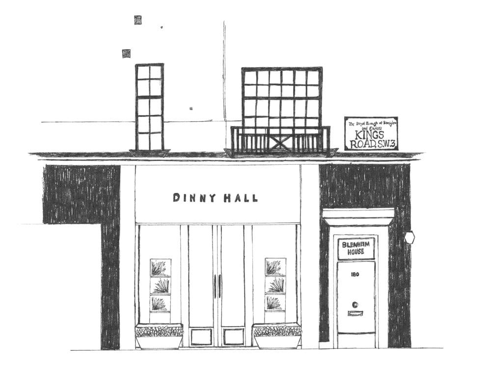 Style-Minimalism-Interview-Dinny-Hall-004