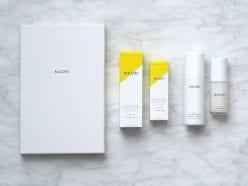 NUORI Fresh Skincare