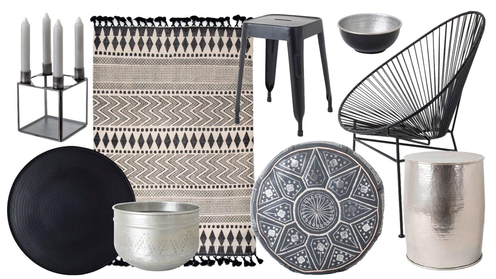 india may home favourites style minimalism
