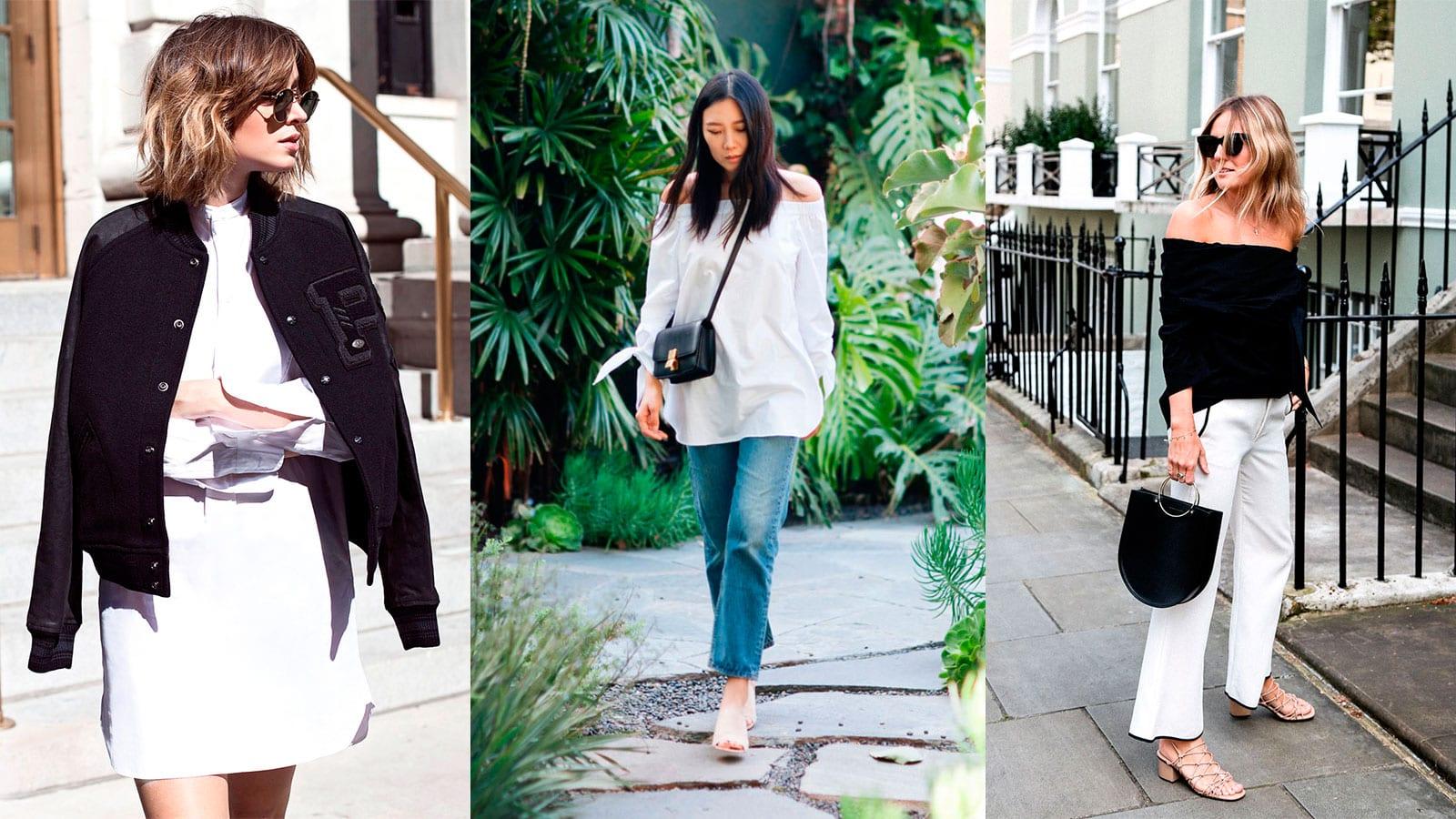 Style&Minimalism | Styling Inspiration | Favourite Blogger Summer Looks