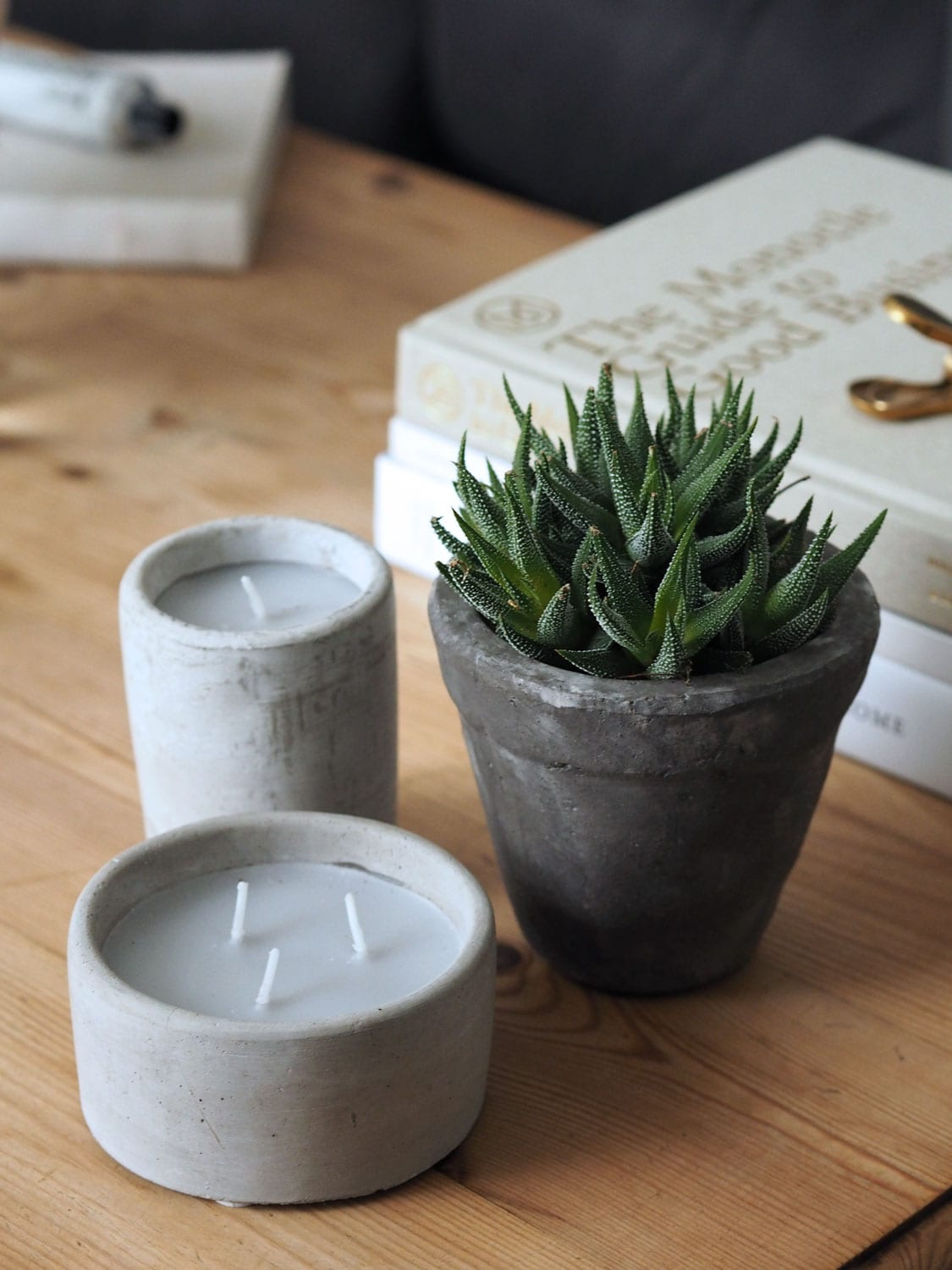 Style&Minimalism | Homeware | Arlo & Jacob