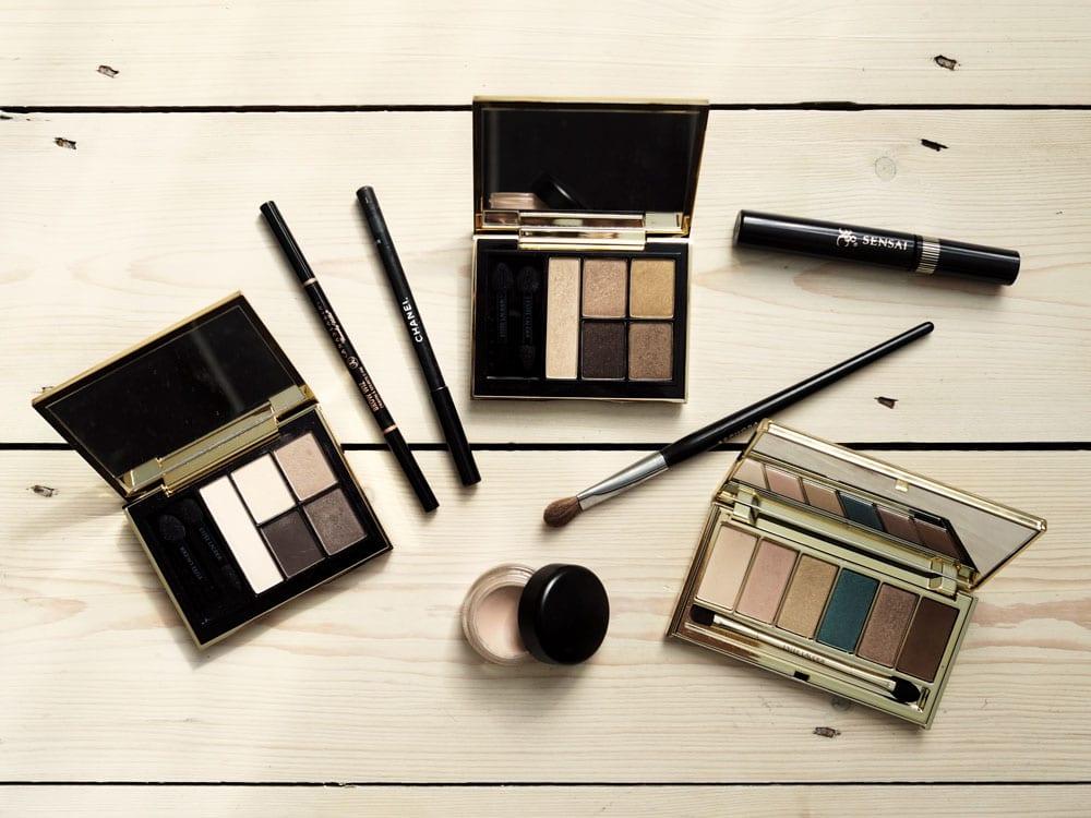 Style&Minimalism | Beauty | Wedding Day Make-Up Guide