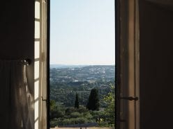 Style&Minimalism | Travel Pre-Wedding | Grasse | South of France