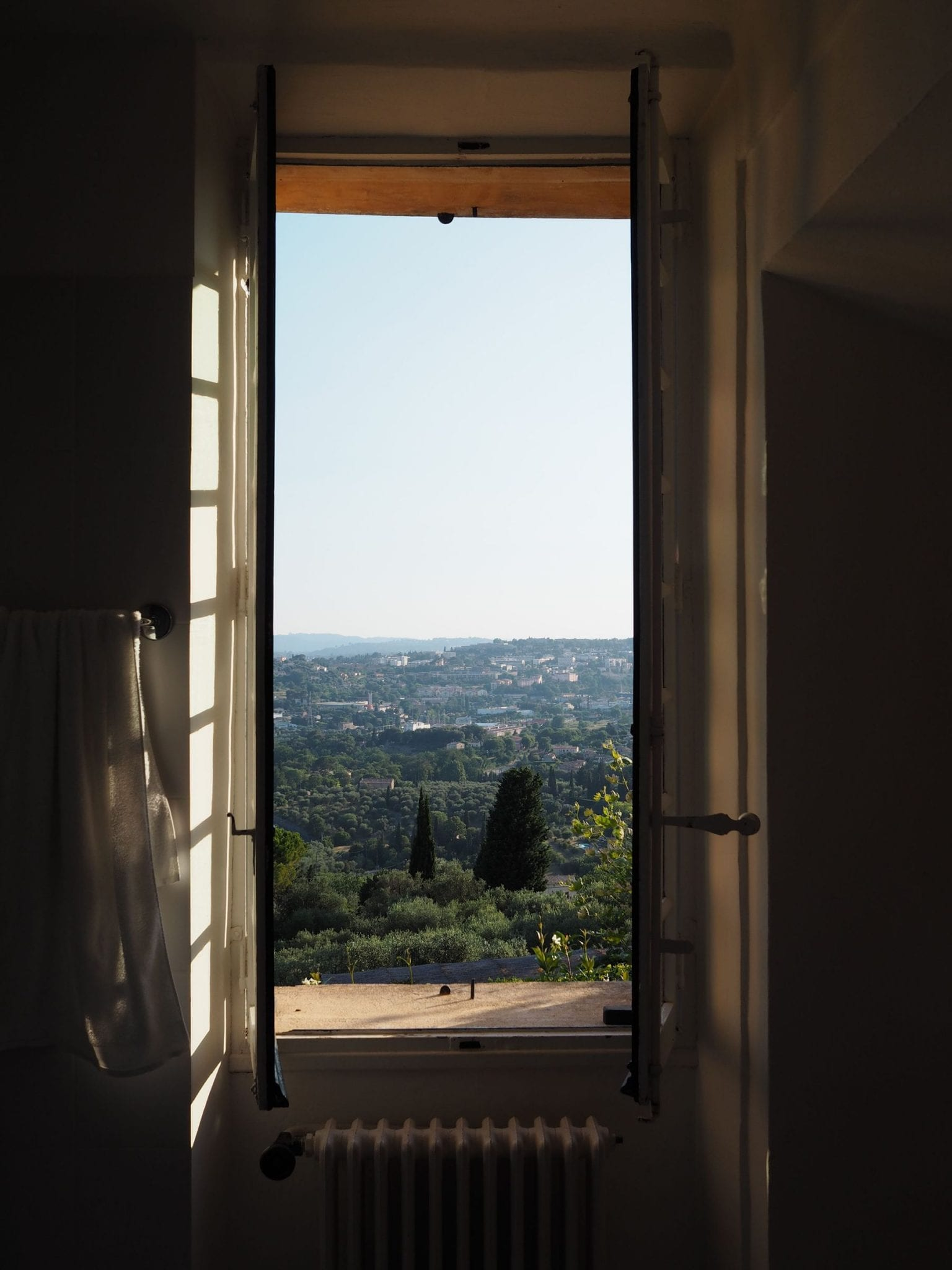Style&Minimalism | Travel Pre-Wedding | Grasse | South of France