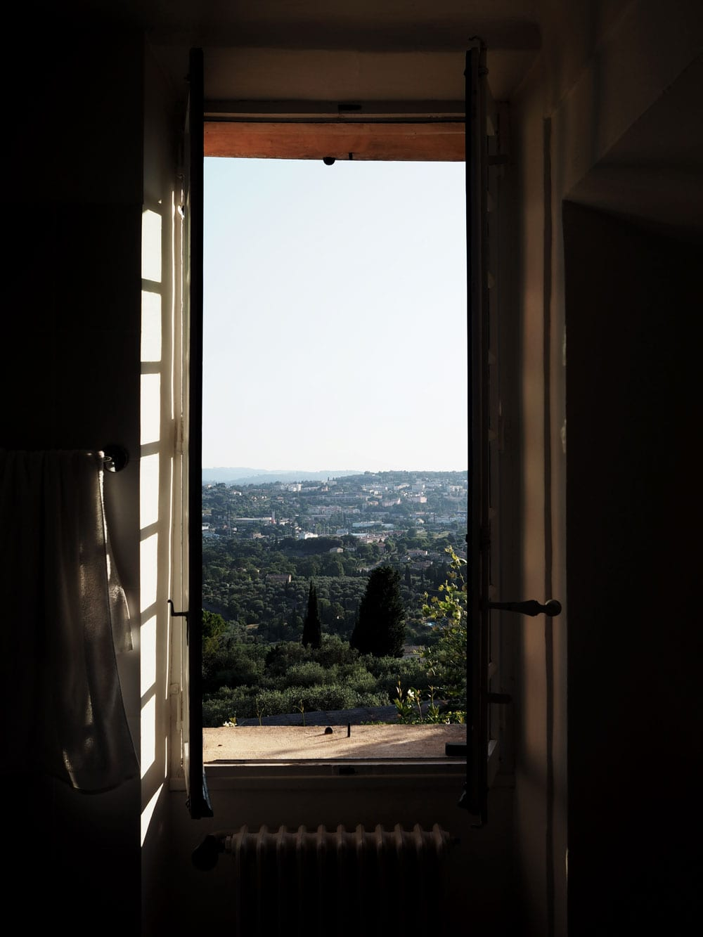 Style&Minimalism | Travel Pre-Wedding Chillout | Grasse | South of France