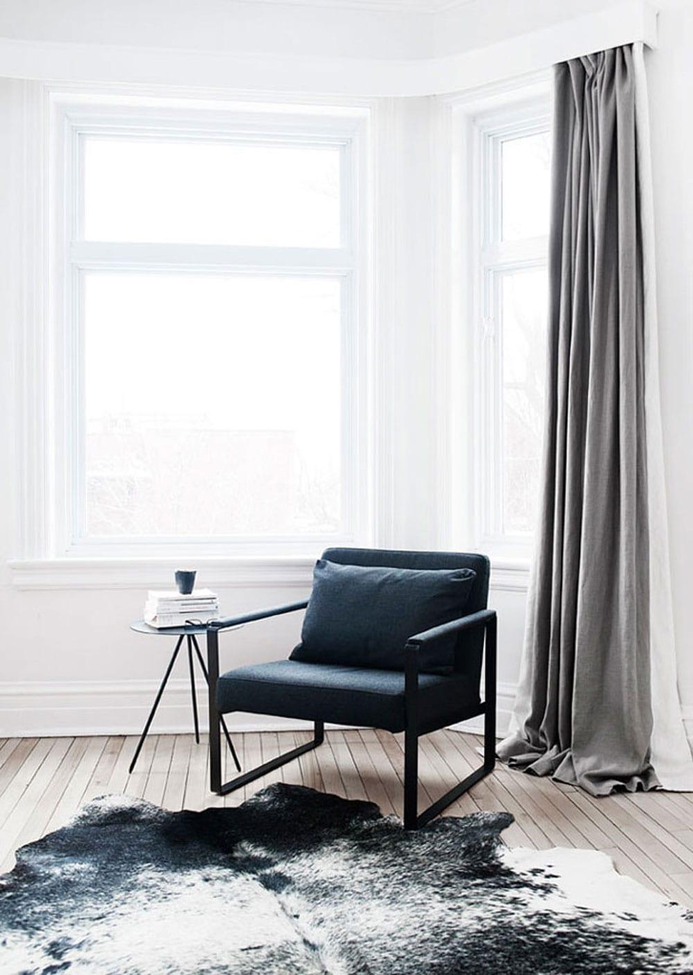 Calming minimalist bedroom moodboard style minimalism for Minimalist living bedroom