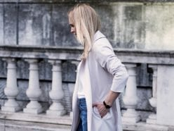 The White Company Spring 2017