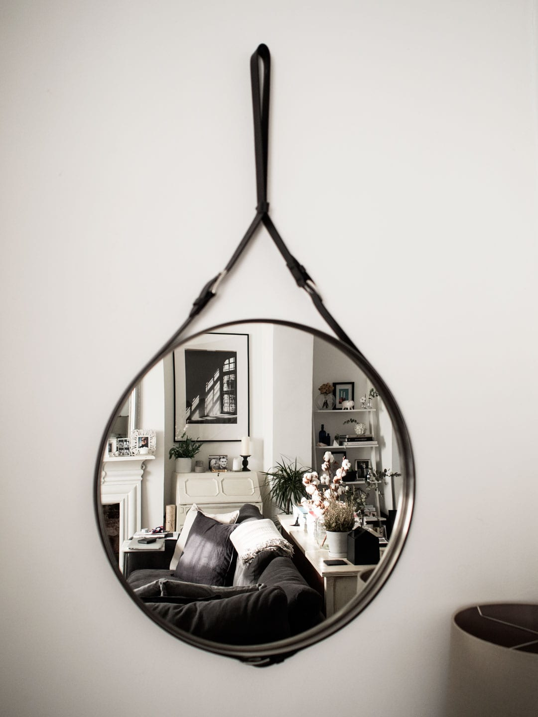 How's It Hanging? | Wall Prints, Hooks, Clocks & Mirrors