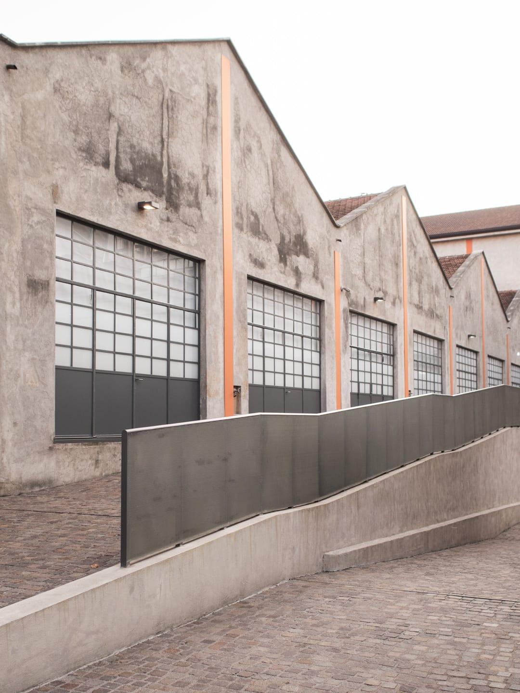 Milan City Guide | Fondazione Prada