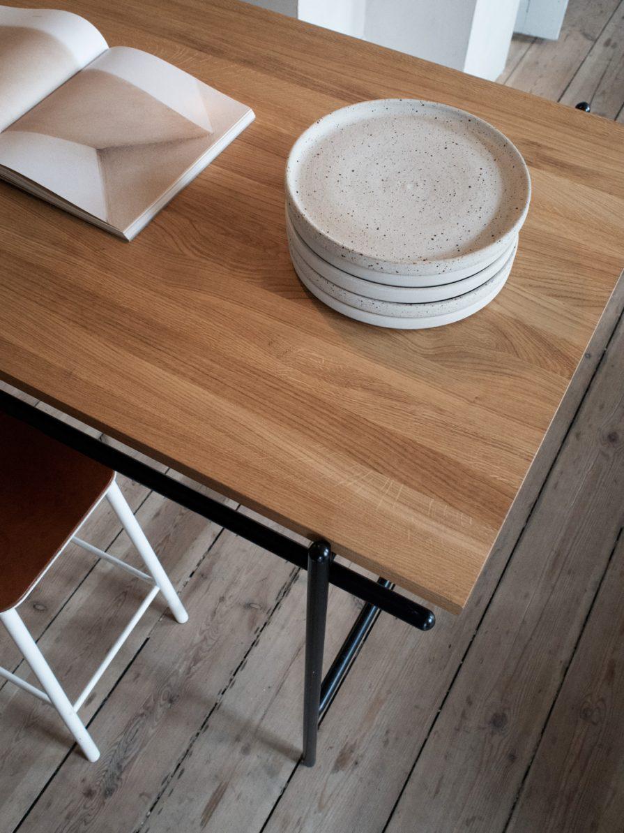 Frama Studio Store, Copenhagen