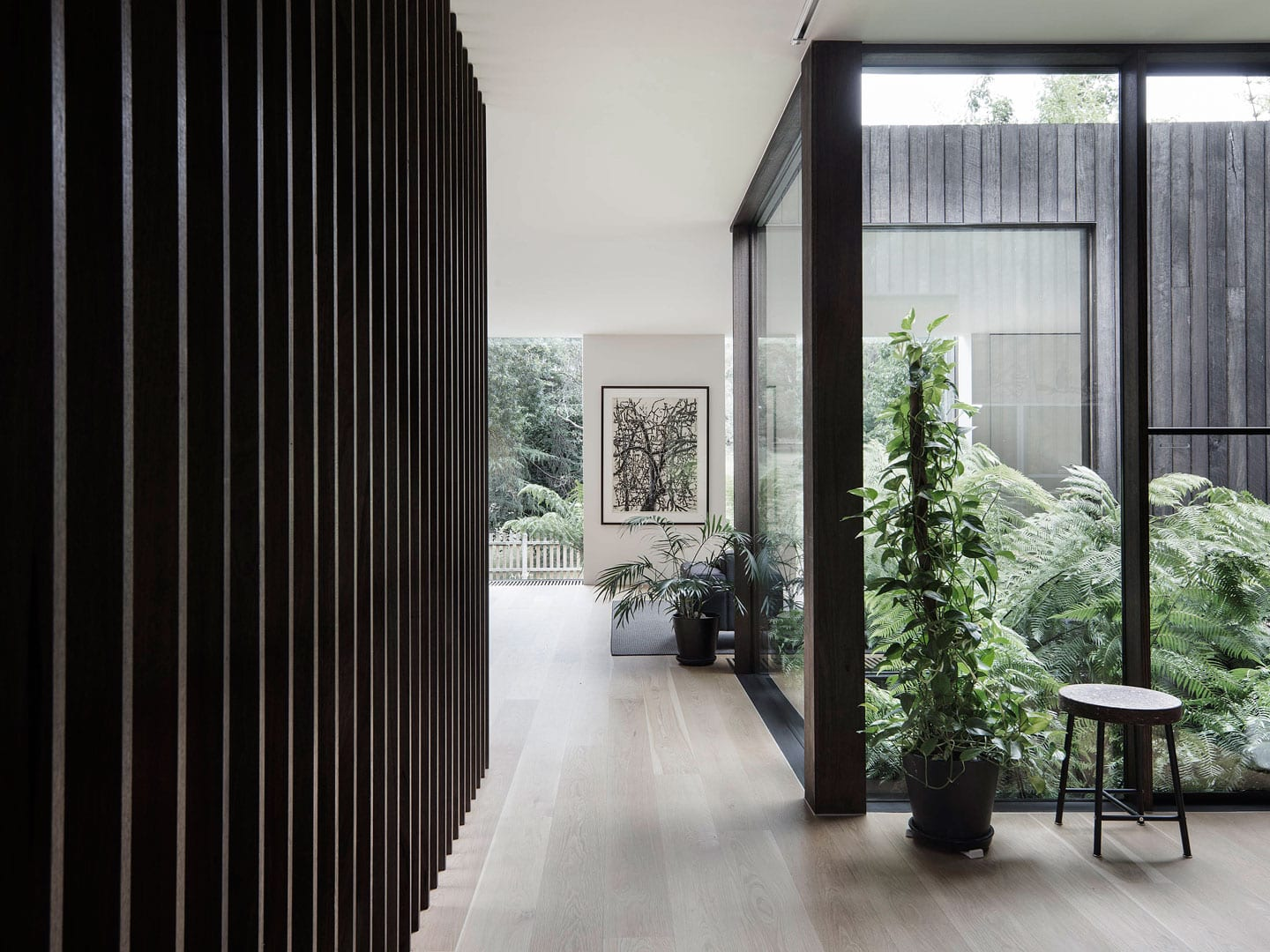 House A by Walter&Walter