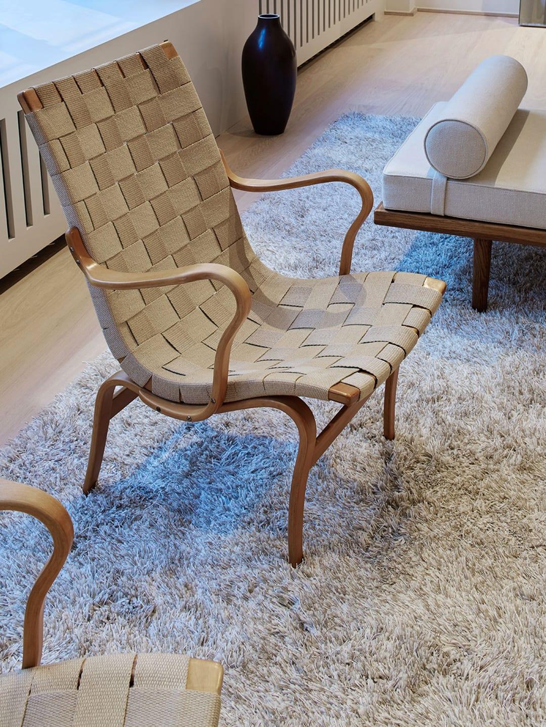 Toteme Design Studio, Stockholm