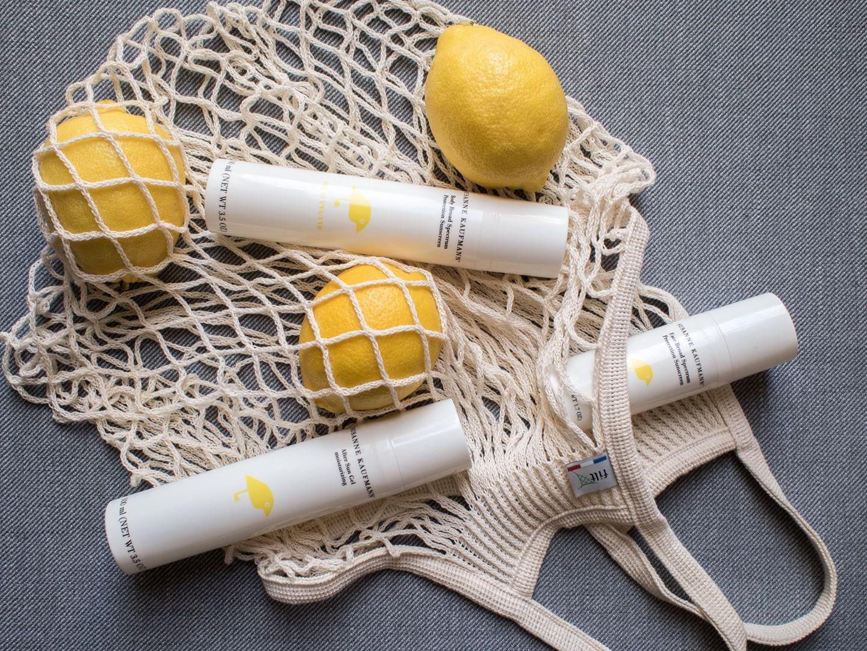 Clean Sunscreens | Susanne Kaufmann, Sensai, La Roche-Posay