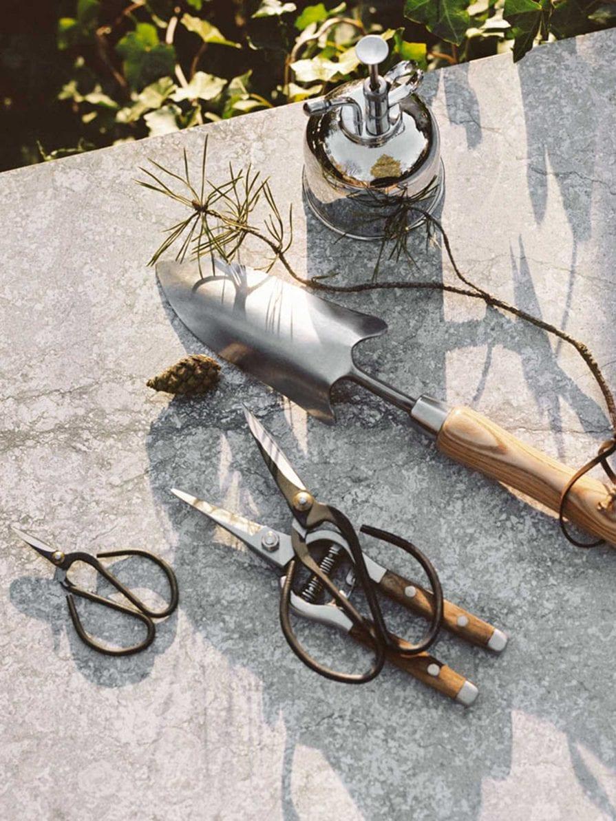 ARKET Gardening Tools