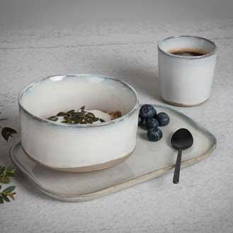 Olea Living Merci Bowl