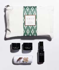 AMLY Discovery Kit: Essential Collection