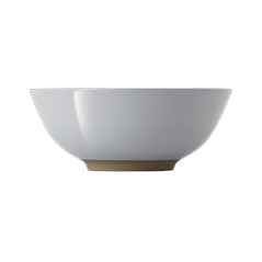 Olio by Barber Osgerby Celadon Blue Cereal Bowl 16cm