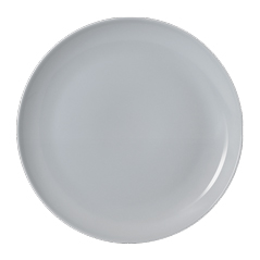 Olio by Barber Osgerby Celadon Blue Dinner Plate 27cm